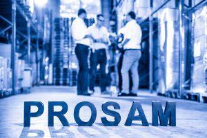 Prosam Services
